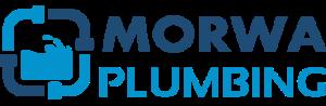 Morwa Plumbing 24/7