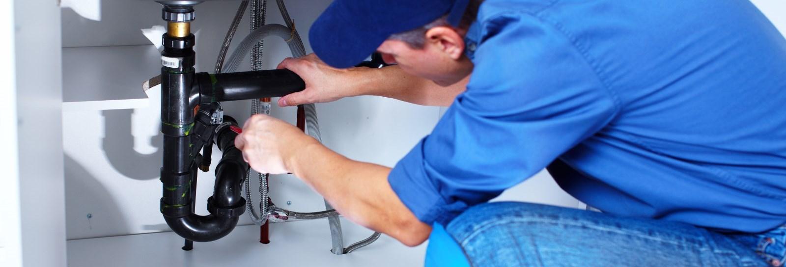 plumbers beddington